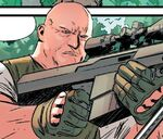 Wilson Fisk (Earth-TRN729) from Vault of Spiders Vol 1 1