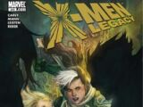 X-Men: Legacy Vol 1 240
