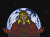 Adam Warlock (Earth-30847)