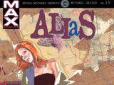 Alias Vol 1 15
