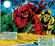 Big-Feet from Incredible Hulk Vol 1 170