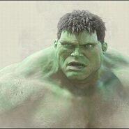 Bruce Banner (Earth-400083) from Hulk (film) 0007