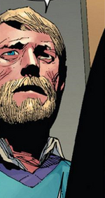 Burke (Earth-616) from Indestructible Hulk Vol 1 3 001