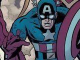 Captain America (A.I.vengers) (Earth-616)