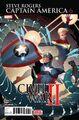Captain America Steve Rogers Vol 1 6.jpg