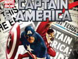 Captain America Vol 6 15