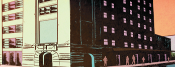 File:Chelsea Market from Mockingbird Vol 1 5 001.png