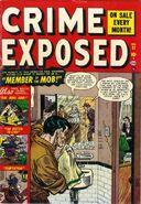 Crime Exposed Vol 2 11
