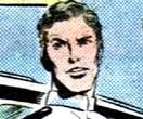 Daniel (Earth-616) from Marvel Team-Up Vol 1 61 001