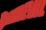 Daredevil Vol 6 3 Logo