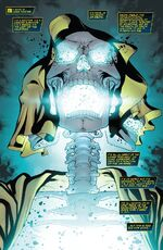 Death of Death (Multiverse) from Valkyrie Jane Foster Vol 1 7 001
