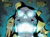 Death of Death (Multiverse)