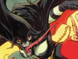Demogoblin (Earth-616)