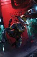Edge of Venomverse Vol 1 1 Textless