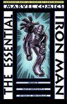 Essential Iron Man Volume 1