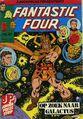 Fantastic Four 12 (NL).jpg
