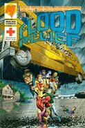 Flood Relief Vol 1 1