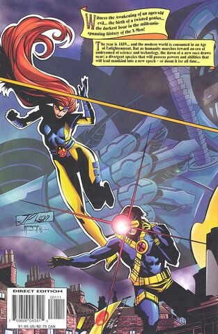 File:Further Adventures of Cyclops and Phoenix Vol 1 1 back.jpg