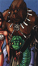 File:Ghekre (Earth-616) from Thor & Hercules Encyclopaedia Mythologica Vol 1 1.png
