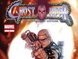 Ghost Rider Vol 7 7