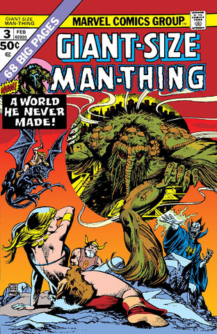 File:Giant-Size Man-Thing Vol 1 3.jpg