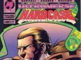 Hardcase Vol 1 10