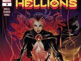 Hellions Vol 1 3