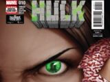 Hulk Vol 4 10