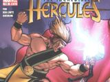Incredible Hercules Vol 1 136