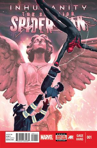 File:Inhumanity Superior Spider-Man Vol 1 1.jpg