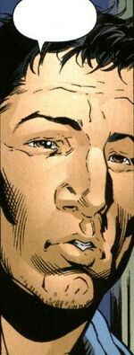 Jim (Daily Bugle) (Earth-616) from Civil War Front Line Vol 1 6 0001