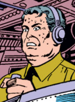 Joe (Nebraska) (Earth-616) from Fantastic Four Vol 1 166 001