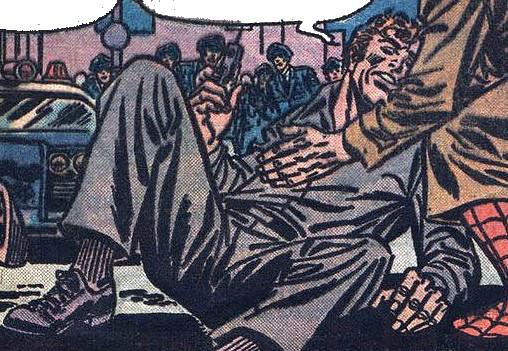 File:Joe Cord (Earth-616) from Marvel Team-Up Vol 1 27 0001.jpg