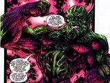 Kl'rt (Heroes Reborn) (Earth-616)