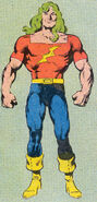 Leonard Samson (Earth-616) from Official Handbook of the Marvel Universe Vol 2 3 002