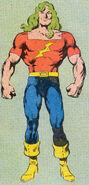 Leonard Samson (Earth-616) from Official Handbook of the Marvel Universe Vol 2 3 002