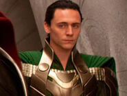 Loki Laufeyson (Earth-199999) from Thor (film) 001