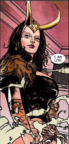 File:Loki Laufeyson (Earth-616) from Secret Invasion Dark Reign Vol 1 1 0001.jpg