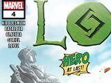 Loki Vol 3 4