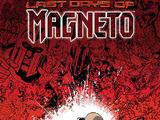 Magneto Vol 3 21