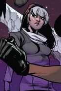 Marian Carlyle (Earth-1610) from All-New X-Men Vol 1 33