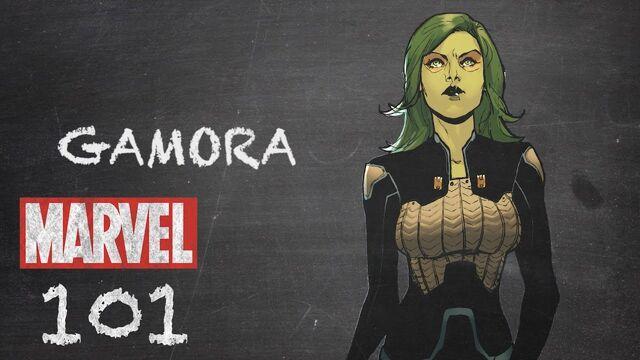 File:Marvel 101 Season 1 68.jpg