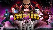 Marvel Contest of Champions v13.1 001