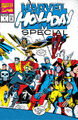 Marvel Holiday Special Vol 1 1991.jpg