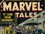 Marvel Tales Vol 1 126