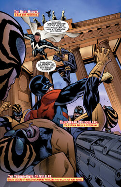 Mighty Avengers Vol 2 4.INH page 9
