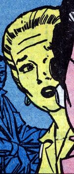 Mrs. King (Earth-616) from Life With Millie Vol 1 12 0001
