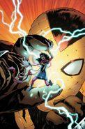 Ms. Marvel Vol 4 35 Textless