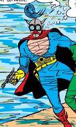 Namor McKenzie (Earth-616) from Marvel Mystery Comics Vol 1 13 0001