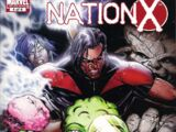 Nation X Vol 1 4